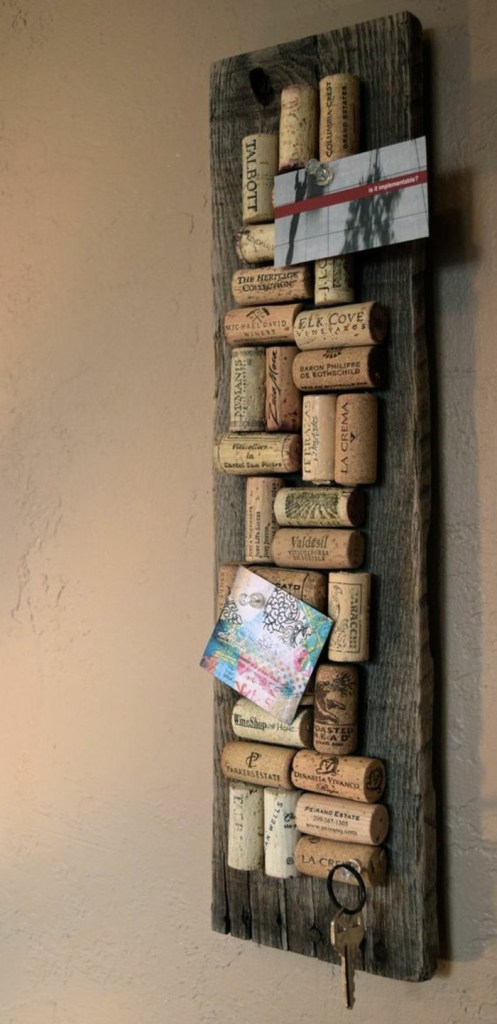 diy-ideas-with-corks34