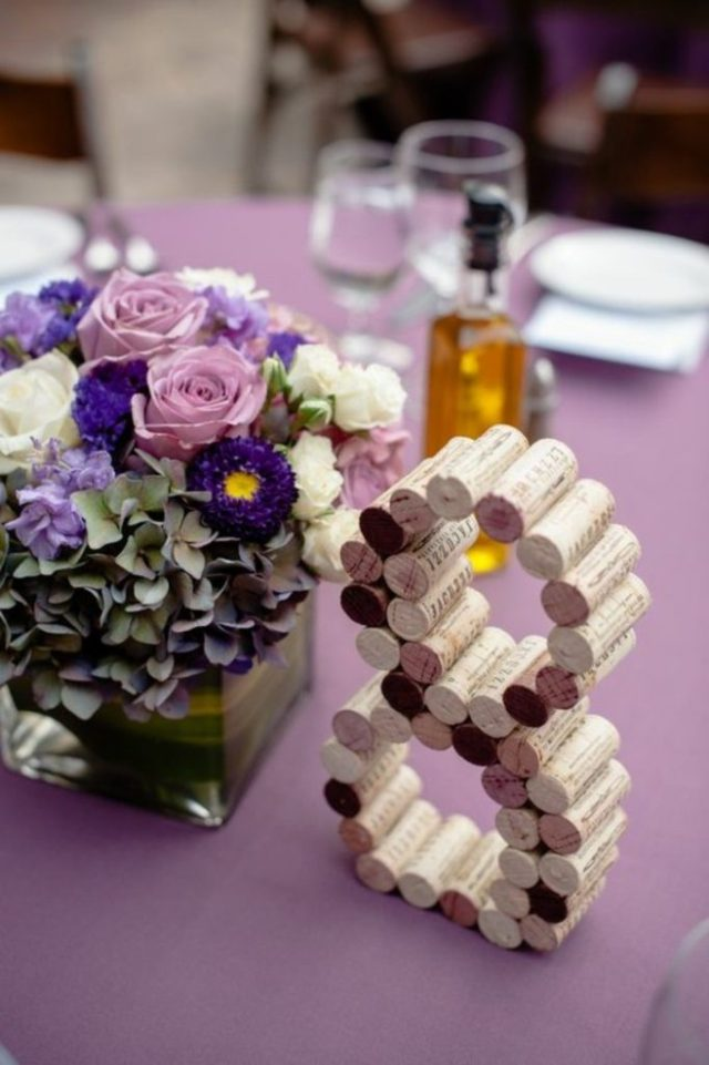 diy-ideas-with-corks46