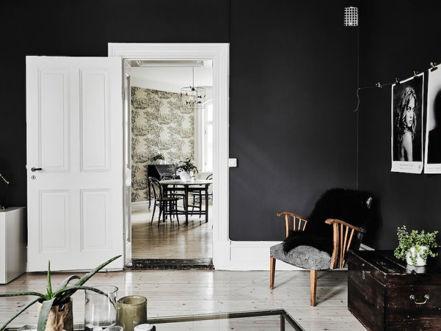 scandinavian-decoration-in-black-and-white4