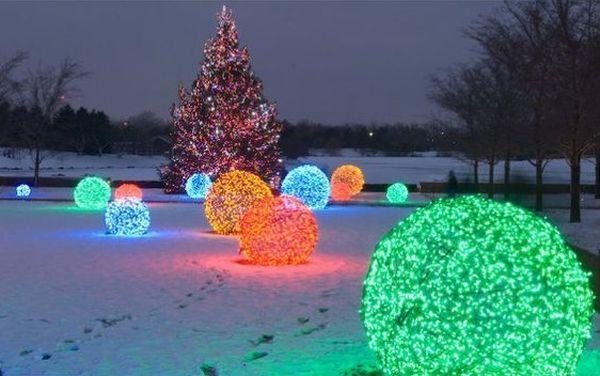diy-giant-light-balls-for-christmas3