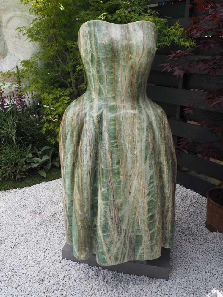 Modern sculpture for garden (20)