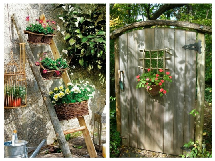 garden decorating ideas (1)