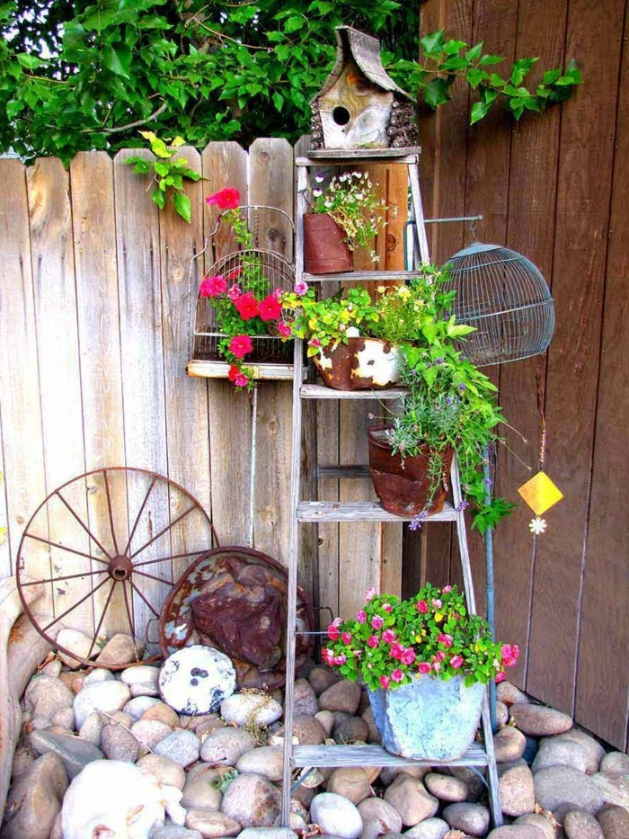 garden decorating ideas (36)