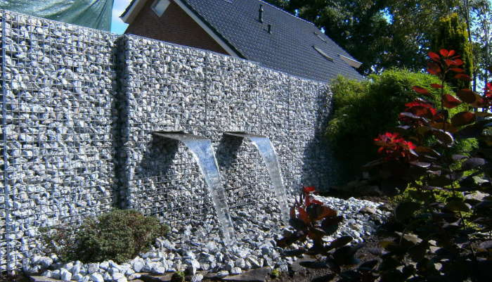 Gabion ideas26