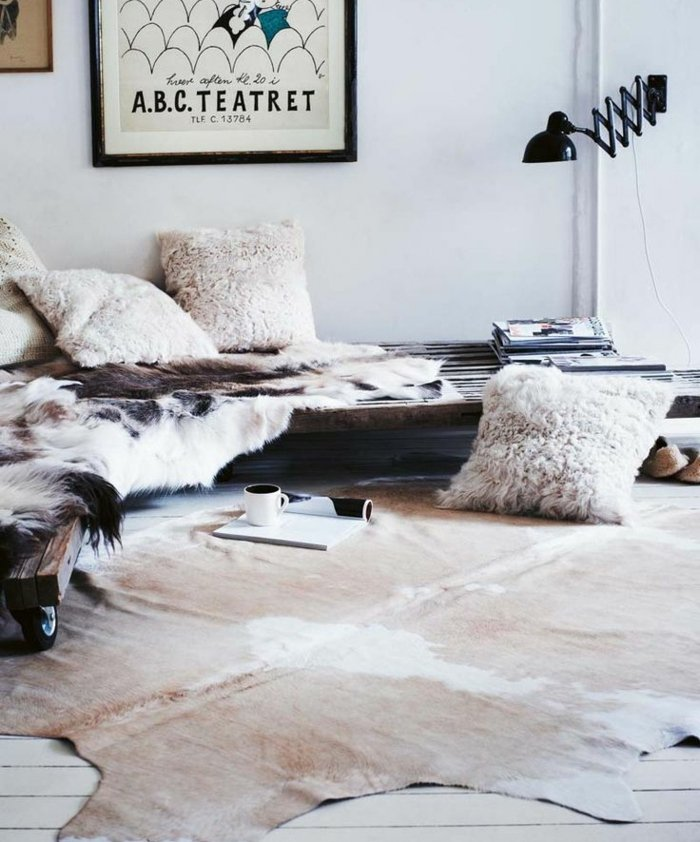 cocooning lounge ideas16