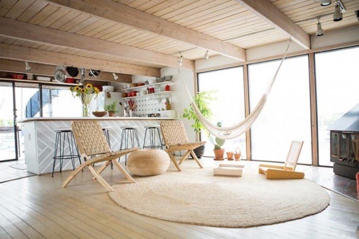 cocooning lounge ideas19