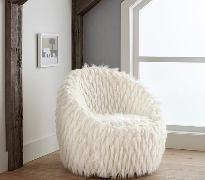 cocooning lounge ideas20