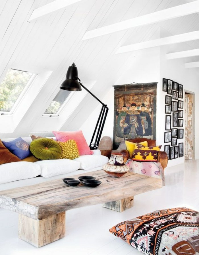cocooning lounge ideas43