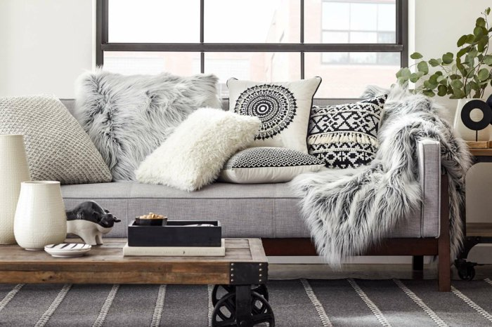 cocooning lounge ideas8