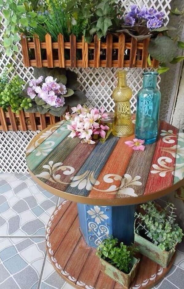 diy custom tables4