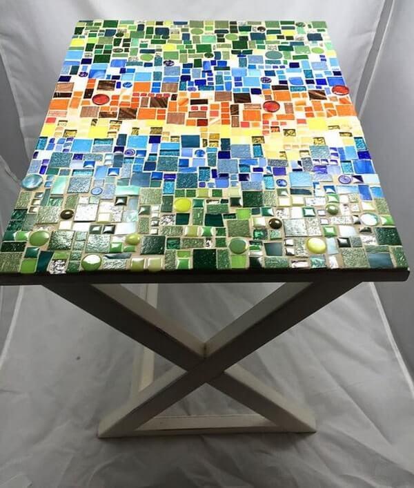 diy custom tables7