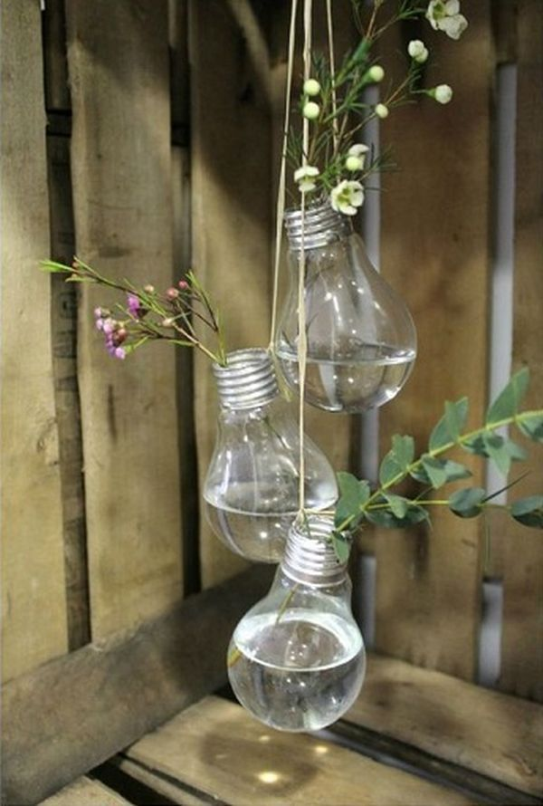 diy from old bulbs (7)