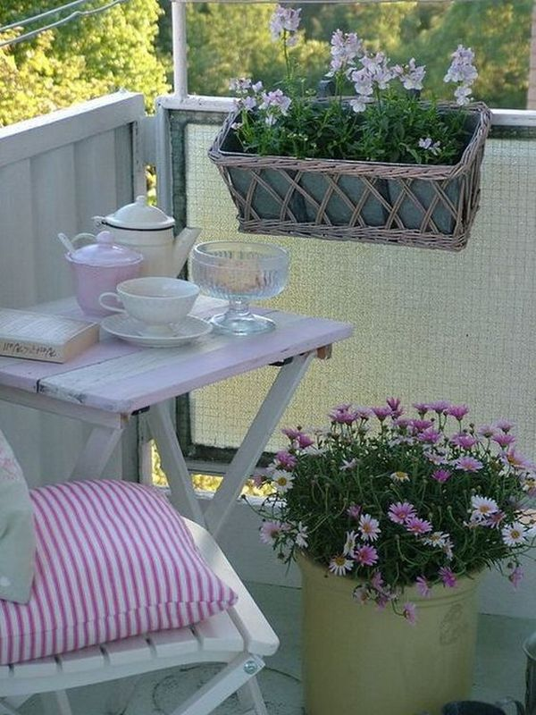 ideas for small balcony11