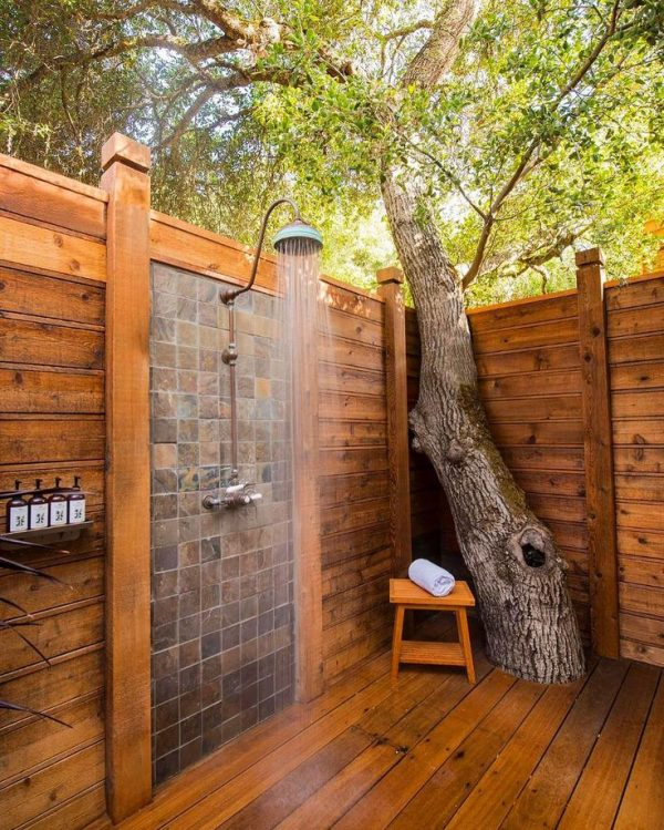 outdoor showers8