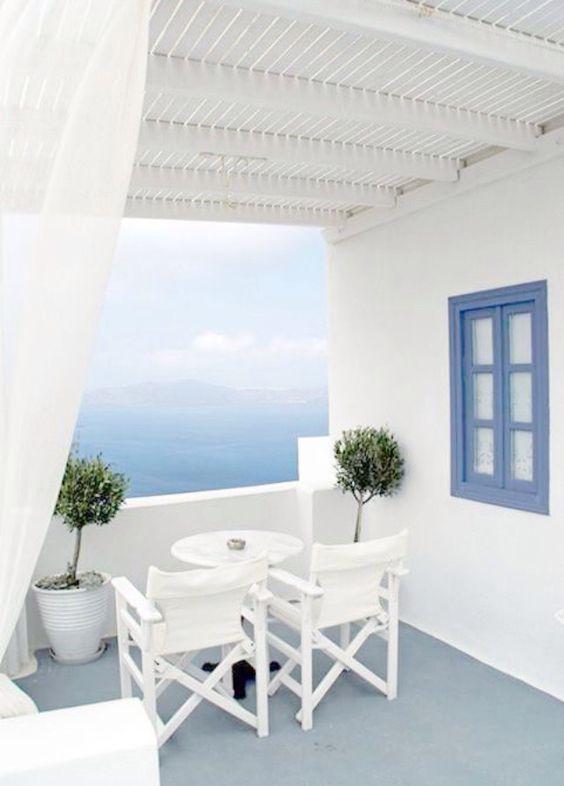 Mediterranean style11