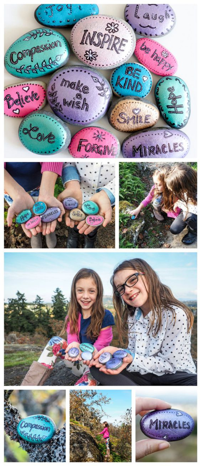 pebble painting ideas16