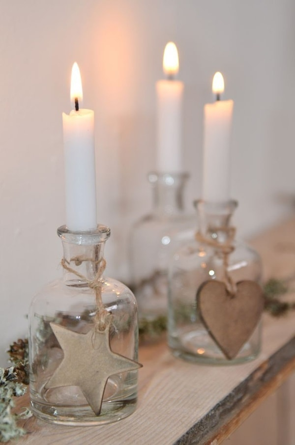candle decorating ideas7