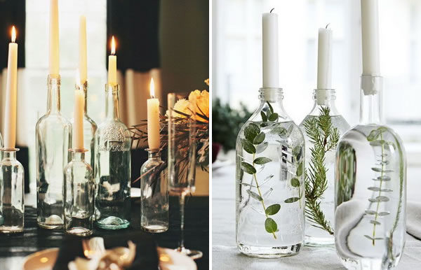 candle decorating ideas8