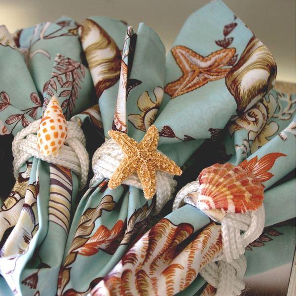 sea table decor ideas12