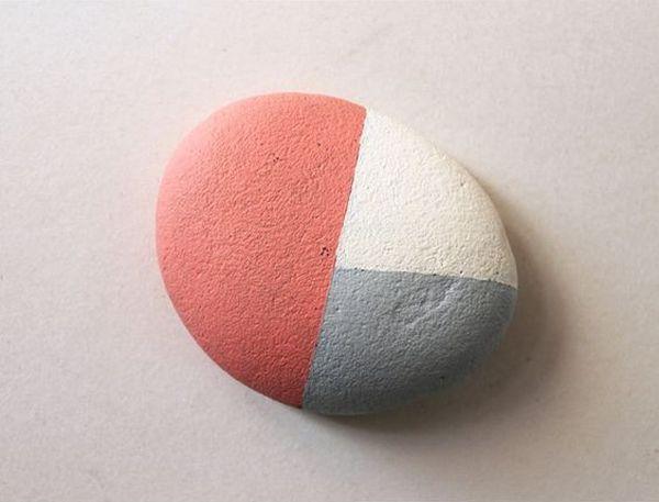 stone art ideas18