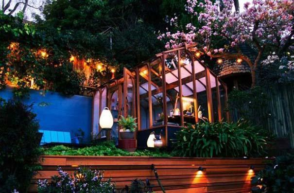 garden and back yard ideas10