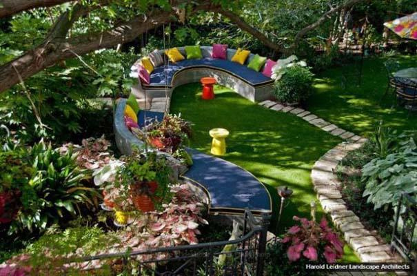 garden and back yard ideas3