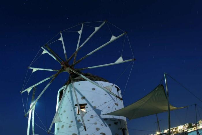 windmill hotel6