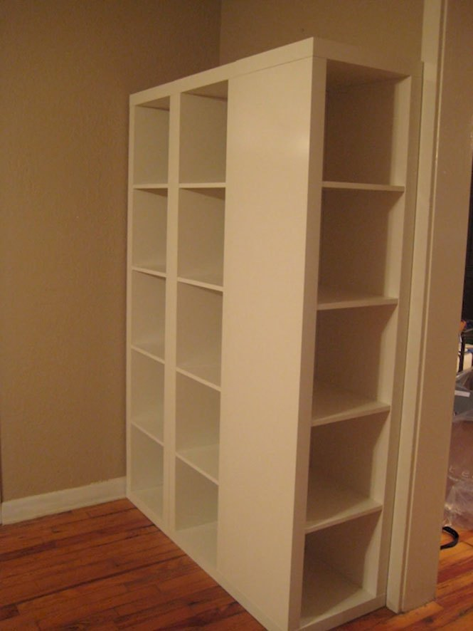 shelves idea4