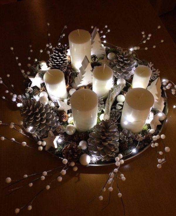 Christmas lighting ideas (11)