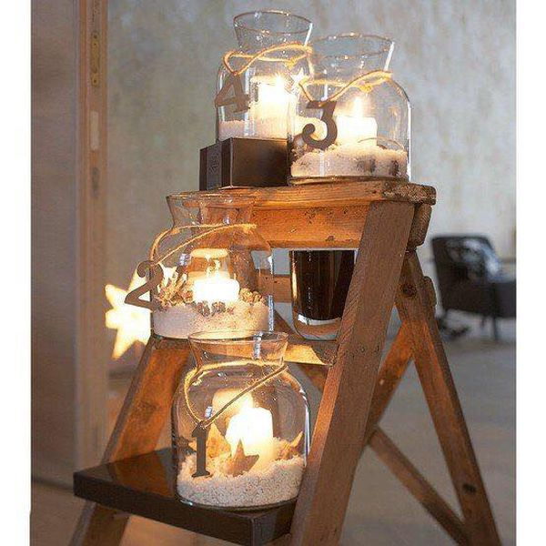 Christmas lighting ideas (2)