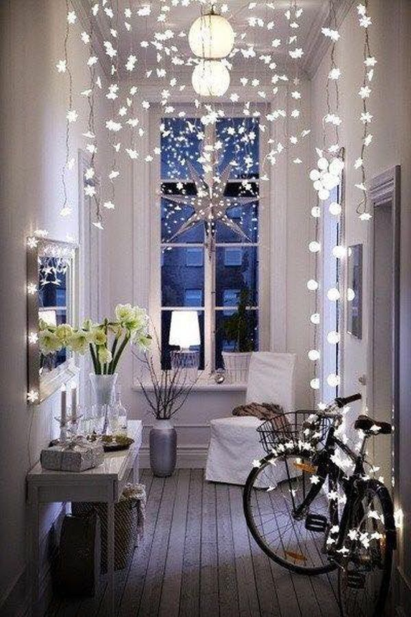 Christmas lighting ideas (6)