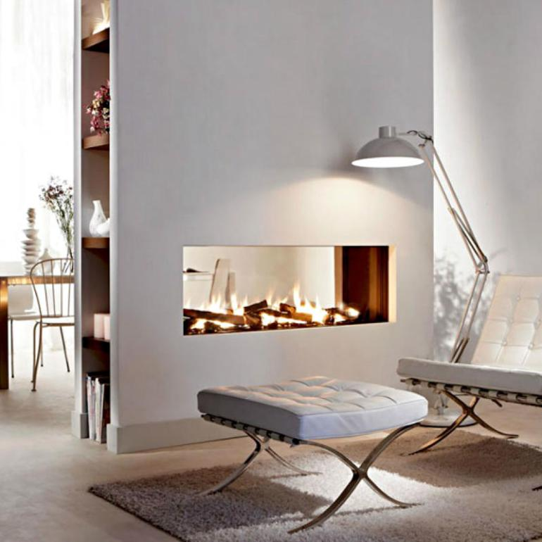 Double-sided fireplaces1