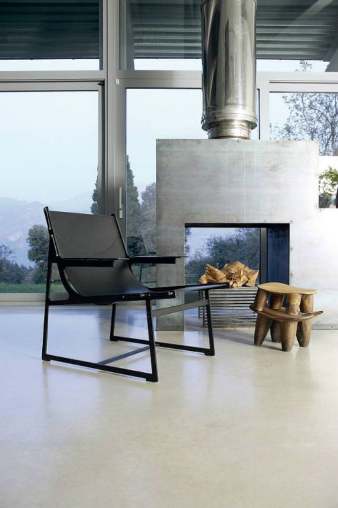 Double-sided fireplaces9