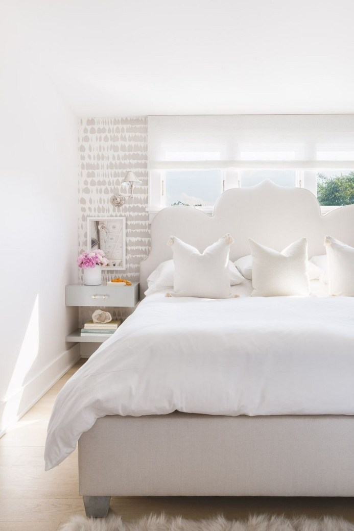 most interesting bedrooms on pinterest11