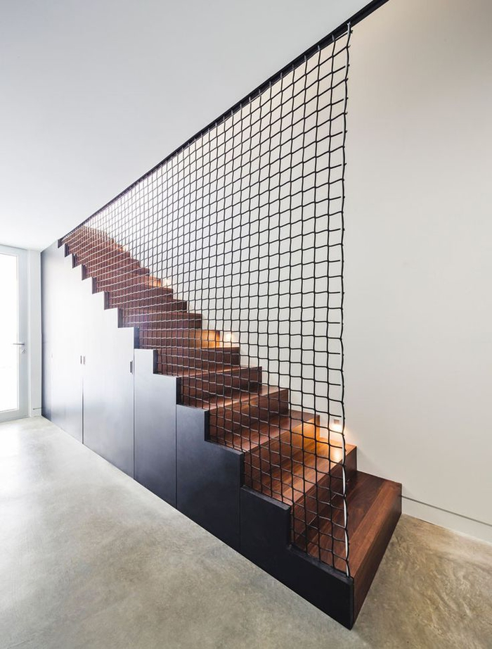 ideas to update the stairs23