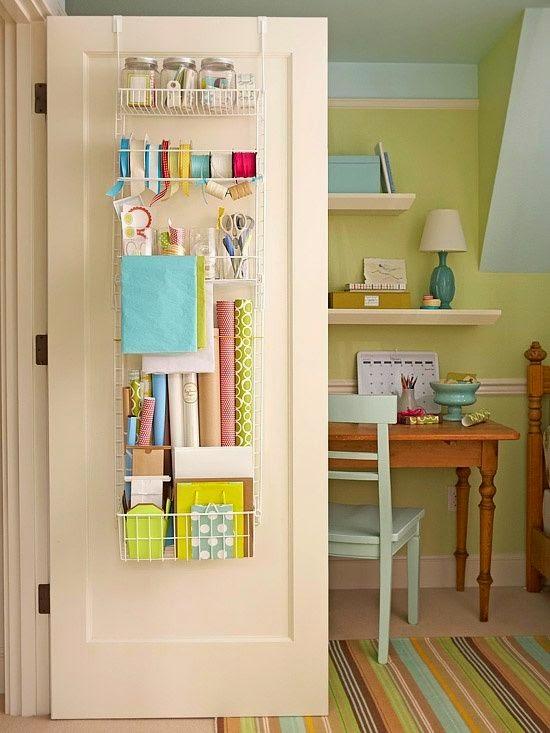 doors with storage space5