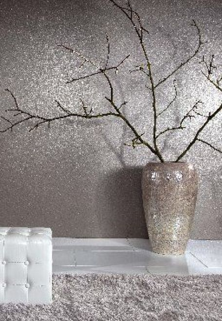 make a gold dust wall8