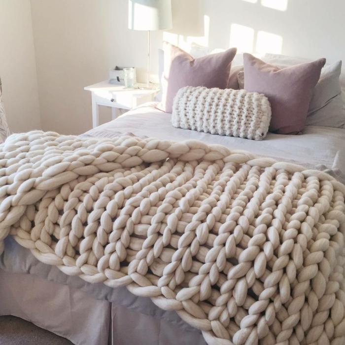 Cocooning bedroom decor30