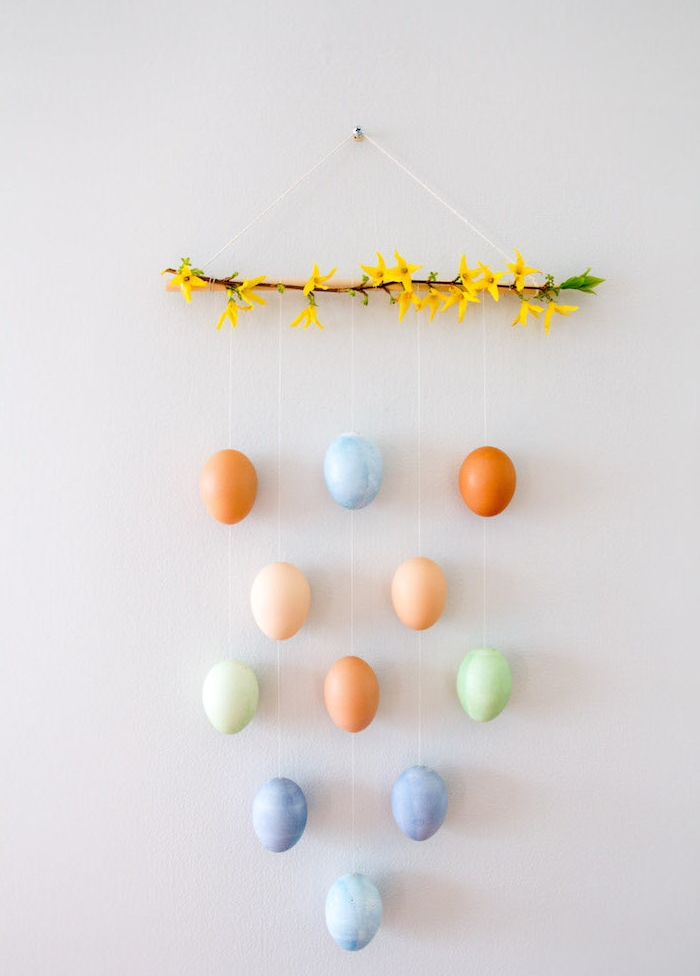 mydesiredhome - Easter DIY crafts31