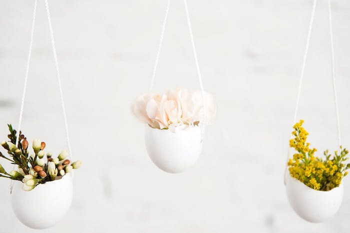 mydesiredhome - Easter DIY crafts7