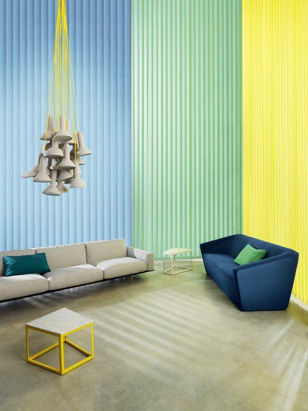 mydesirredhome - pastel in interiors2