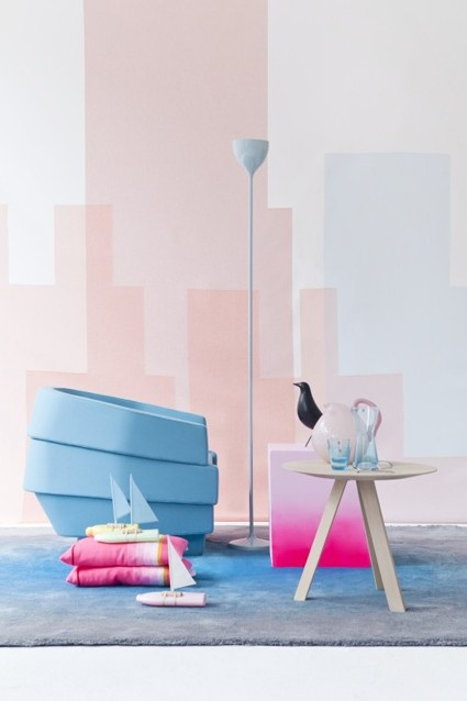 mydesirredhome - pastel in interiors3