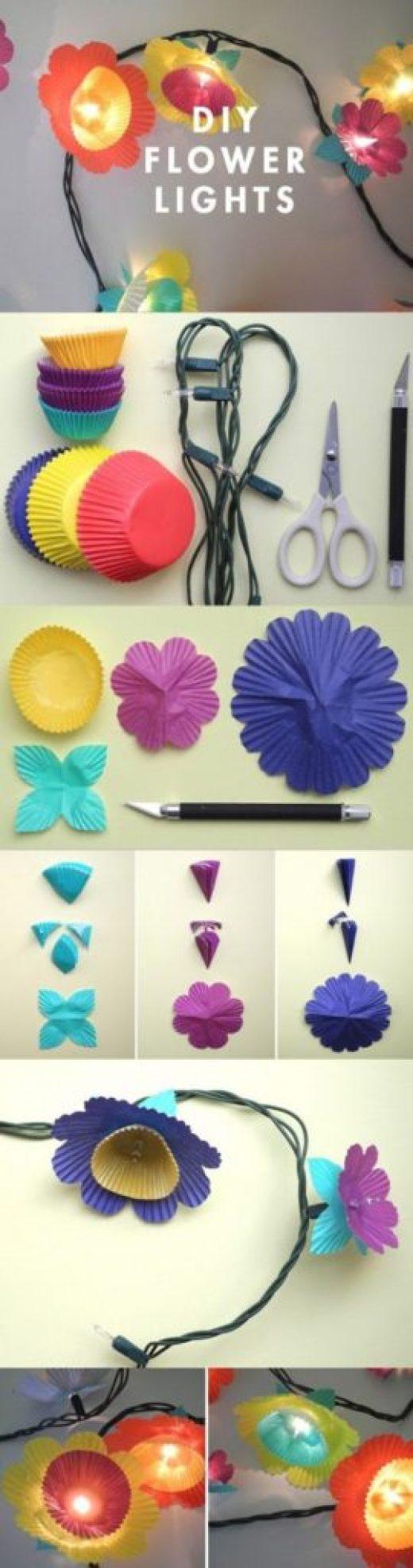 Great easy DIY crafts3