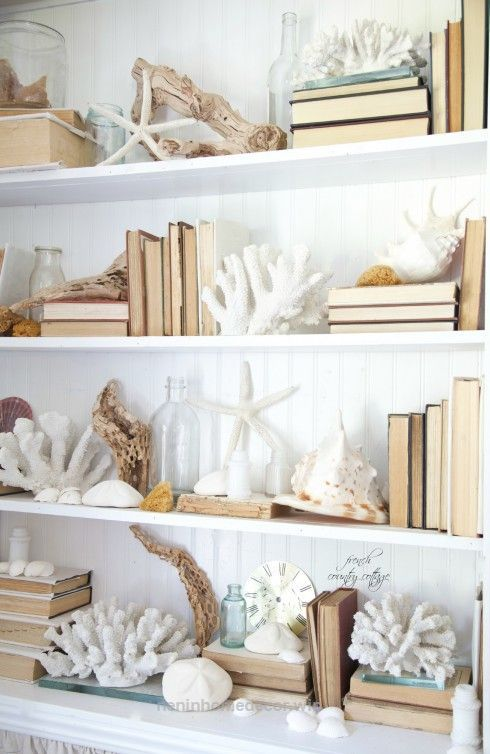 Summer Ideas - crafts for the walls41