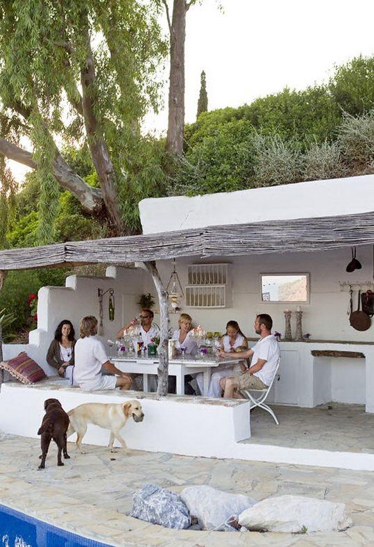 low cost terrace ideas10