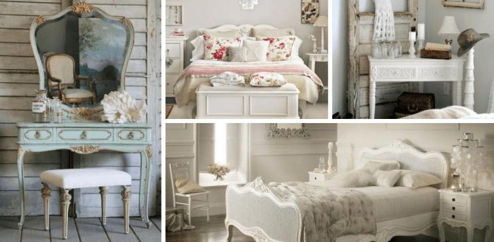 Bedroom Decorating Ideas Vintage Style amazing bedroom decorating ideas in vintage style | my desired home