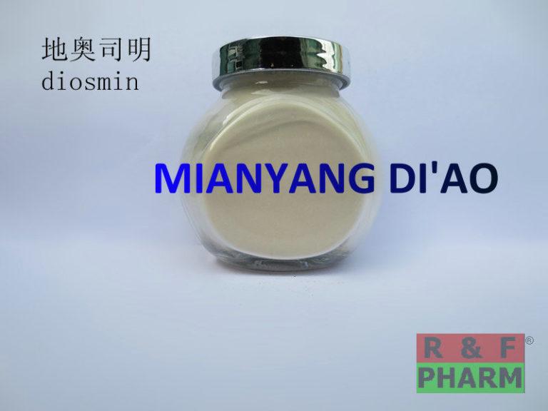Diosmin - Naringin Diosmin Naringenin Hesperetin Apigenin