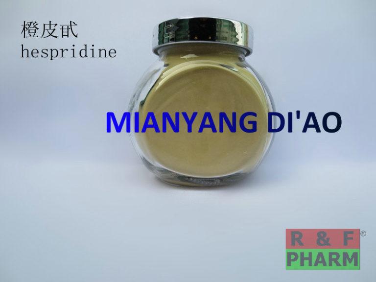 Hesperidin - Naringin Diosmin Naringenin Hesperetin Apigenin