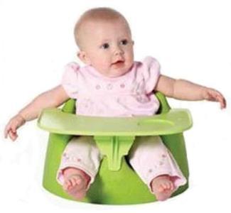 babies sit up chair herman miller aeron chairs baby seat diaper bag blog