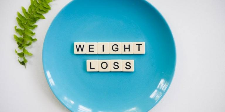 lose weight no diet